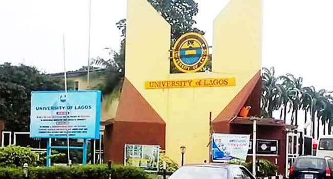 how to transfer to unilag