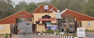 mapoly school fees and courses
