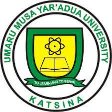 umaru musa yaradua university admission 2021