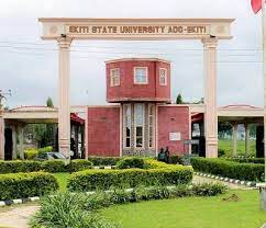 EKSU Part Time Courses And Admission Requirements
