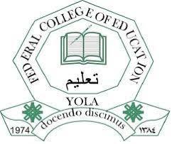 FCE Yola Second Semester Registration Deadline